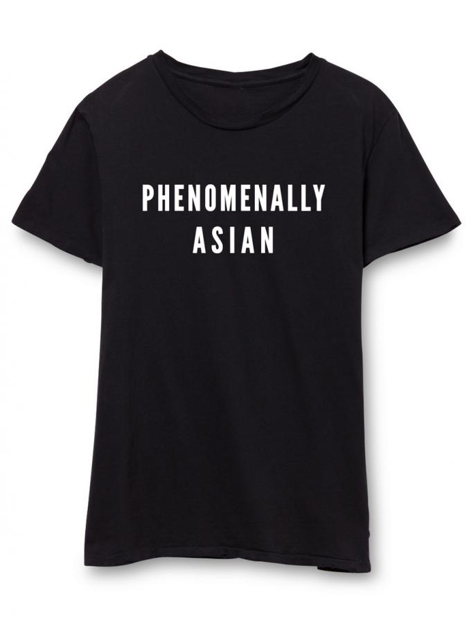Phenomenally Asian T-shirt